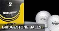CLICK THE IMAGE TO VISIT OUR WEBSITE: www.premierlakeballs.com scott@premierlakeballs.com.